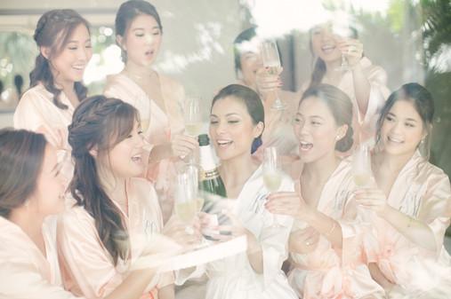 Bell&Olive-Phuket-wedding-10.jpg
