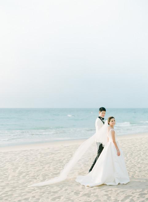 Bell&Olive-Phuket-wedding-49.jpg