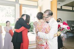 Bell&Olive-Phuket-wedding-7.jpg