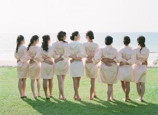 Bell&Olive-Phuket-wedding-41.jpg