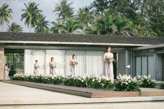Bell&Olive-Phuket-wedding-17.jpg
