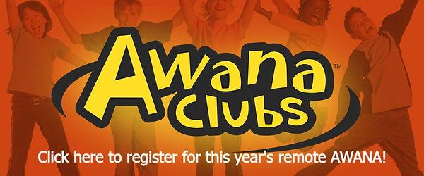 AWANA2_edited.jpg