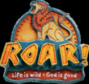 roar-vbs-logo.png