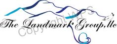 Small Color 3-16-18 Logo with Cardinal_e