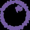 Agape Wisdom Logo