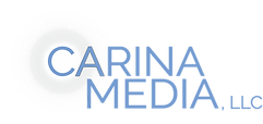 Carina Media Logo_medium blue_centered.p