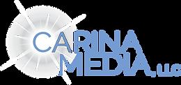 Carina Media Logo_medium blue_centered.p