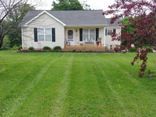 Peche's Landscaping & Lawn Care