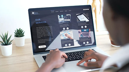 smartmockups_kebq05u9.jpg