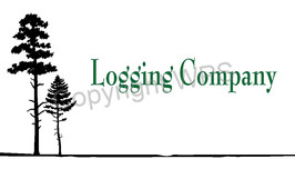 Logging%20Company_edited.jpg