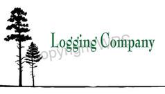 Logging%20Company_edited.jpg