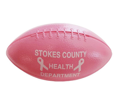 Stokes County Health Department