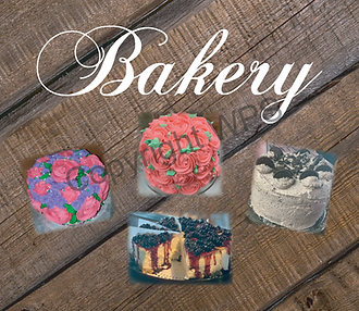 Bakery Mesh 30 x 26_edited.png