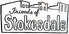 Friends Of Stokesdale Drawing.jpg