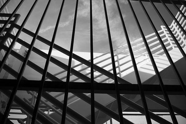 architecture-2169389_1920.jpg