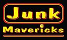 Junk Mavericks Logo.png