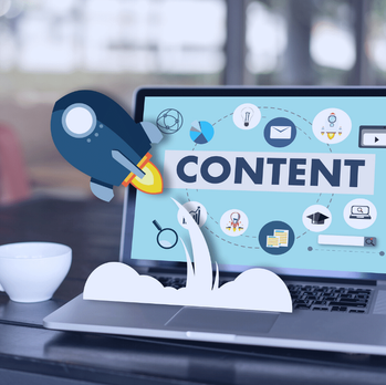 3 Perks of Content Marketing