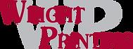 WPS 2020 Logo_no outline.png