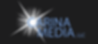Carina Media Logo (2).png