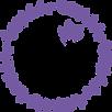 Agape Wisdom Logo 2020_bold dove_centere