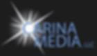 Carina Media Logo