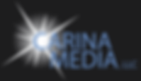 Carina%20Media%20Logo_blue_edited.png