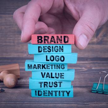3 Ways to Boost Brand Awareness