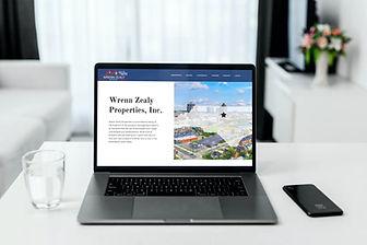 Wrenn Zealy Properties