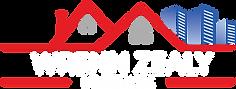 Wrenn Zealy Logo