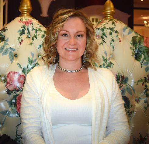Jessica Brim