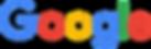 google-939112_960_720.png