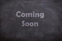 coming-soon-2550190_960_720-min.jpg