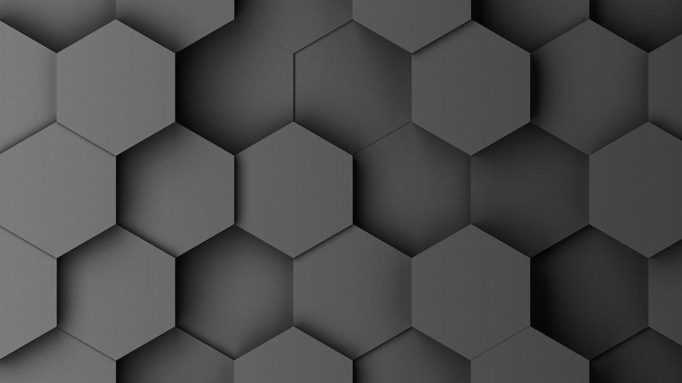 abstract-5035370_1920.jpg
