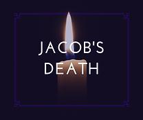 Jacob's Death