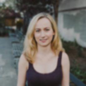Christy Allen Acupuncturist