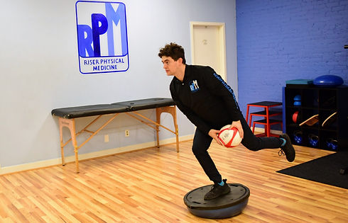 physical_therapy_exercise_riser_nyc_edited.jpg