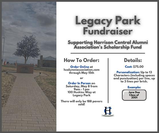Legacy Park Fundraiser FB Images.png