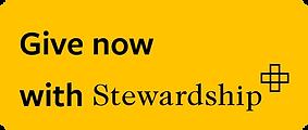 stewardship_give_-_square_-_sunshine (2)