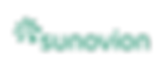 logo-sunovion-footer-connect.png