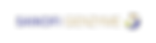 Sanofi-Genzyme-RGB-Colors.png
