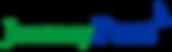 JP-logo-color-500x151.png