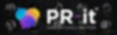 PR-it Linkedin Banner.png