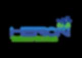 heron-therapeuticsbig-1.png