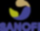 Sanofi Logo.png