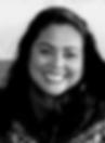 Lindsay (sangria)_edited.png