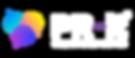 PRit-Logo-Full-Reversed-2500 w. tagline.
