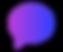 Purple_Blue.png