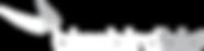Bluebird-Logo-Grayscale.png