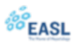 easl-logo.png