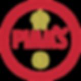 pimms-logo-D69E71CC0D-seeklogo.com.png